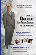 How-to-double-your-wedding-business-in-12-months
