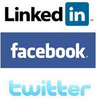 Linkedin-facebook-twitter